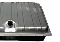 Order your new fuel tank today!