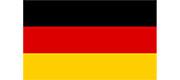Kaufen Sie hochqualitative Ersatzteile für klassische Volvo für Lieferung nach Deutschland