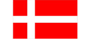 Shop high quality parts with delivery destination Denmark