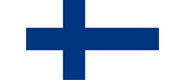 Shop high quality parts with delivery destination Finland