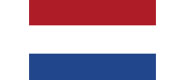Shop high quality parts with delivery destination Netherlands