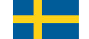 Shop high quality parts with delivery destination Sweden