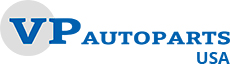 Shop your high quality car parts with VP Autoparts in the USA